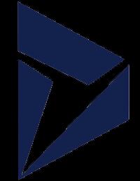 logo dynamics365