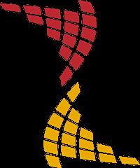 logo loket